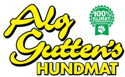Alggutten_web_400