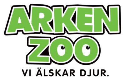 Arken-Zoo