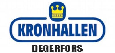KRONHALLEN2