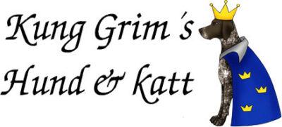 grim_text