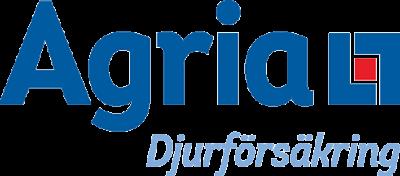 Agria-ny-logotyp-