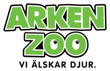 annons-arken