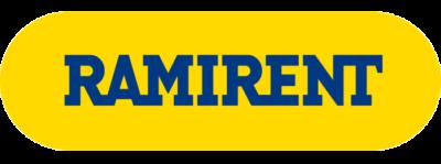 rami-logo700-300-2