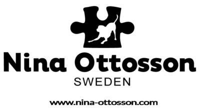 ninaottosson-ny